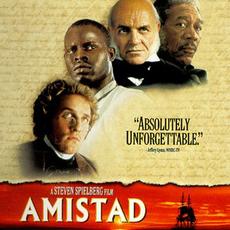 아미스타드
